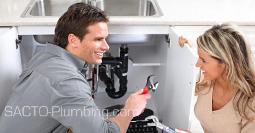 sacramento-plumber-slide1
