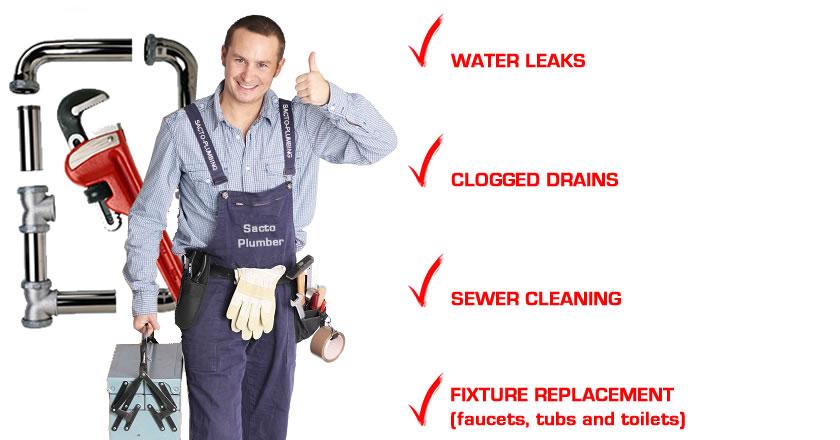 sacramento-plumber-slide2