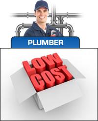 Rncho Murieta cheap plumbing company