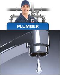 Sacramento pipe leak repair